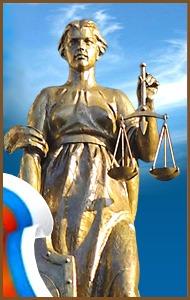 Банкротство физических лиц Юридическая Компания Антанта (ООО) 786